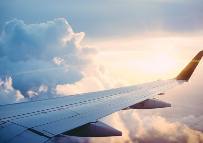 Economy travel hacks